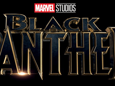 Marvel's Black Panther Teaser Trailer and Poster – First Look