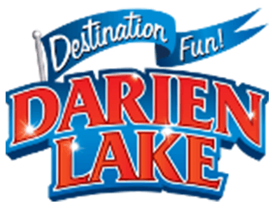 Visit Western New York's Favorite Family Fun Destination Darien Lake