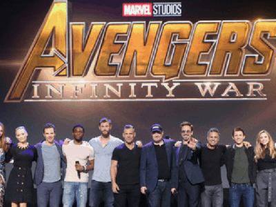 Upcoming Disney, Marvel Studios, and LucasFilm Live-Action Films – D23 Expo Recap