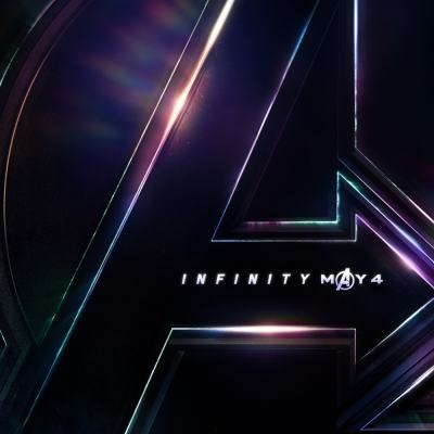 First Look Marvel Studios' AVENGERS: INFINITY WAR Teaser Trailer and Poster