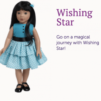 wishing-star-starpath-doll
