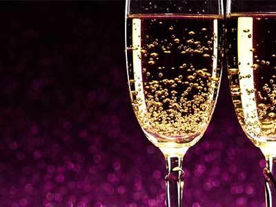 Hanukkah Wine Pairing