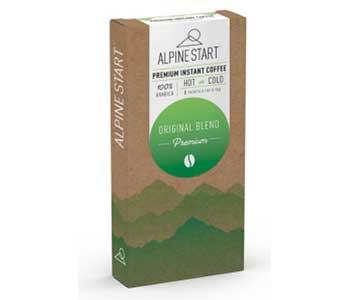 alpine-start-foods-coffee