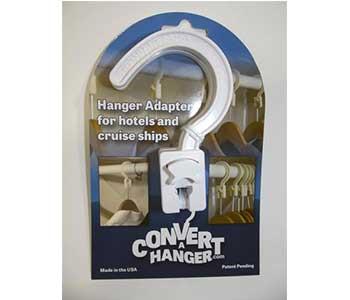 convert-a-hanger