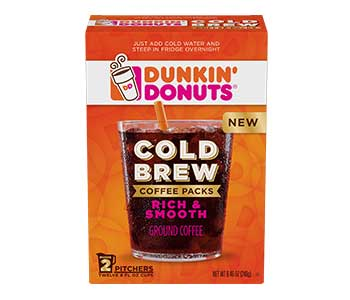 dunkin-donuts-cold-brew