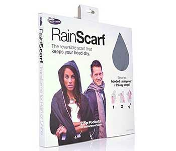 the-rainscarf