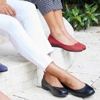 sas-footwear