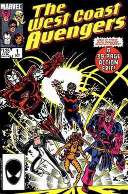 West_Coast_Avengers