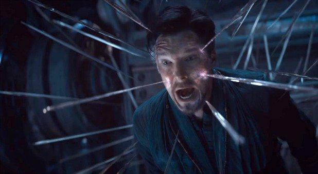 avengers-infinity-war-doctor-strange-tortured