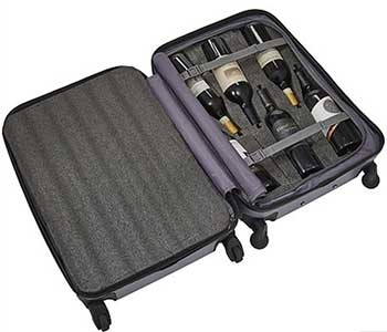http://www.wineenthusiast.com/vino-voyage-tsa-approved-wine-suitcase.asp