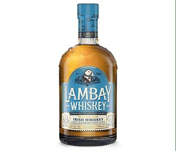 Lambay-Irish-Whiskey-Single-Batch
