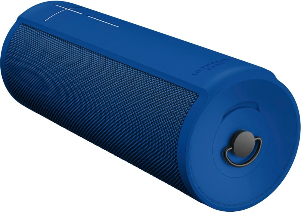 Ultimate Ears BLAST Portable Speakers for BTS
