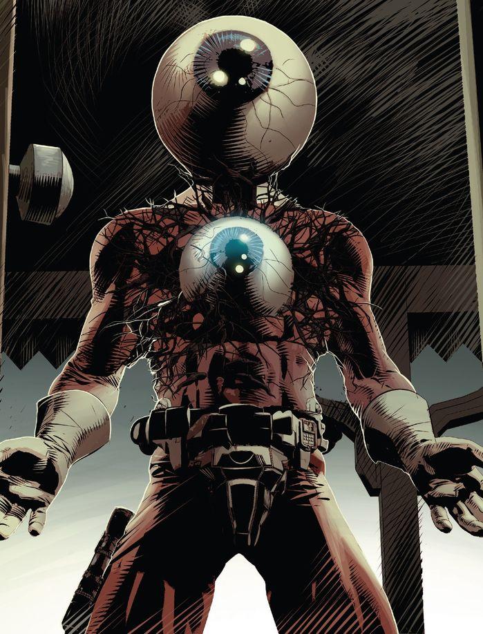 Orb_(Mercenary)_(Earth-616)_from_Original_Sin_Vol_1_8_001