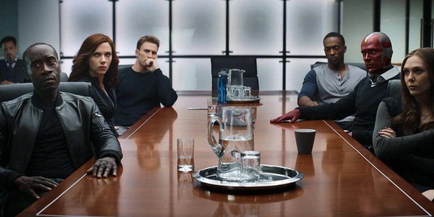 The-Avengers-in-Captain-America-Civil-War
