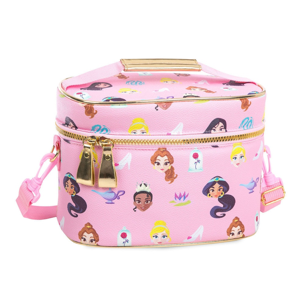 disney princess lunch tote Back-to-School with shopDisney