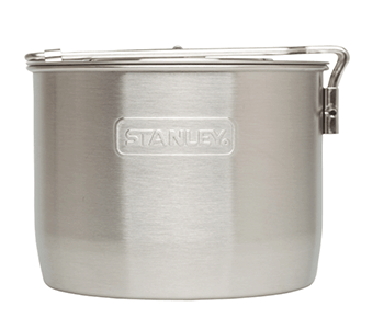 Stanley Cook + Store Set 32 oz