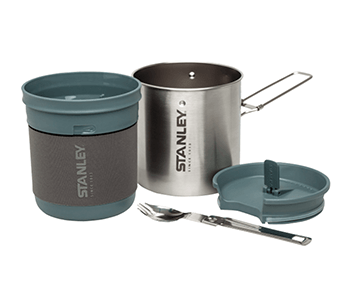 Stanley-Mountain-Compact-Cook-Set-24-oz.