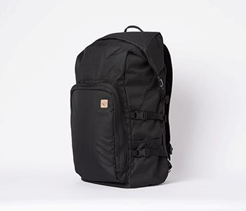tentree backpack