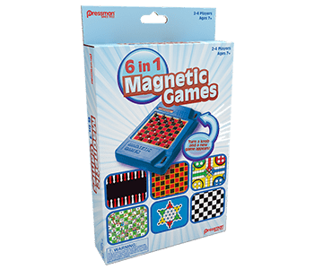 6-in-1-magnetic-games