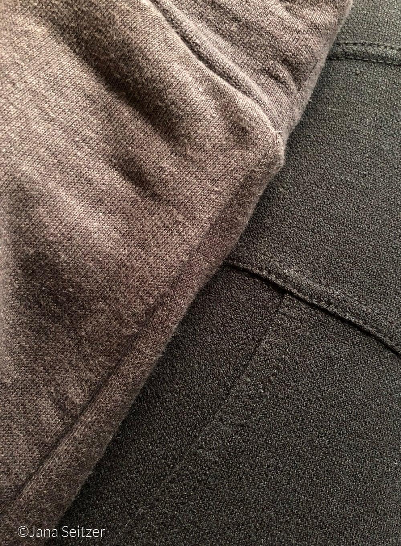 prAna hemp fabrics