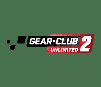 Gear-Club-Unlimited-2-for-Nintendo-Switch