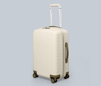 OOO-luggage