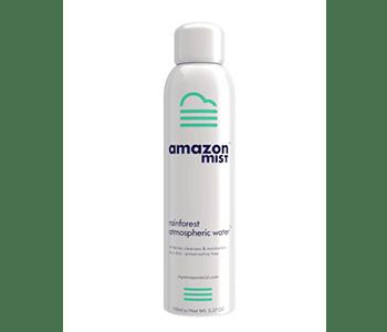 Amazon Mist Facial Water