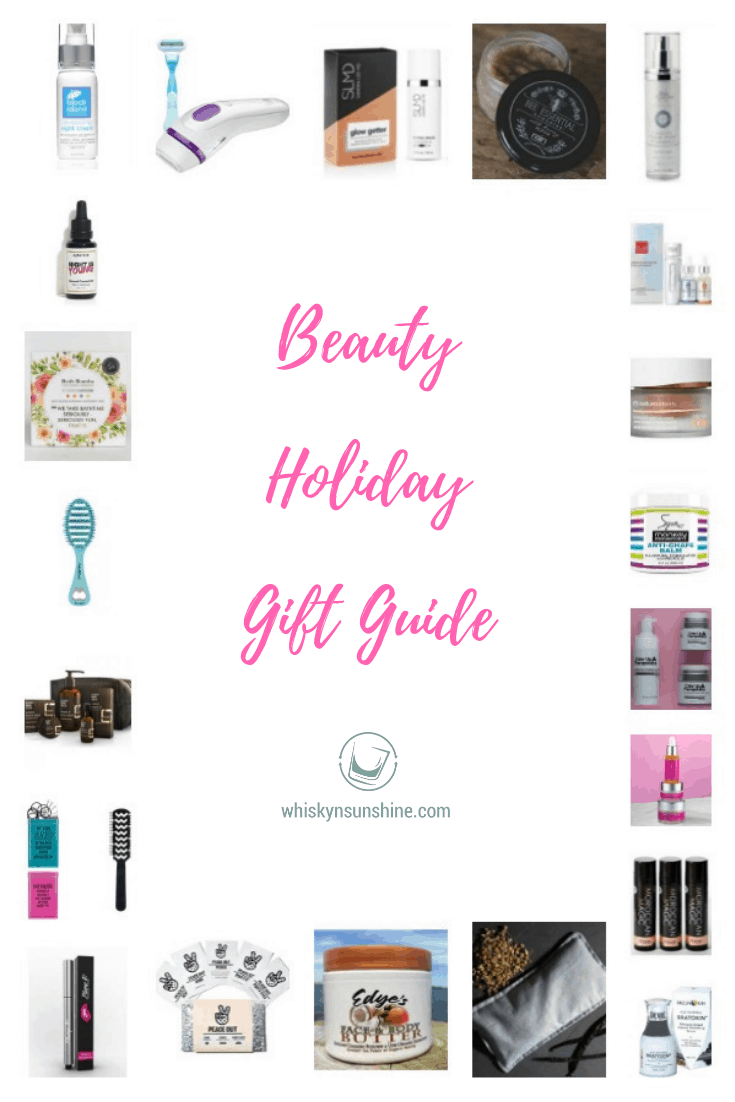 beauty holiday gift guide.png