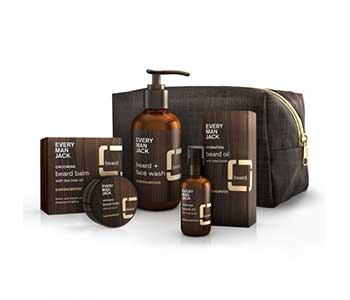 Every Man Jack Holiday Gift Sets