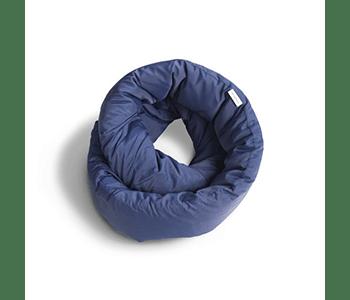 Infinity Pillow
