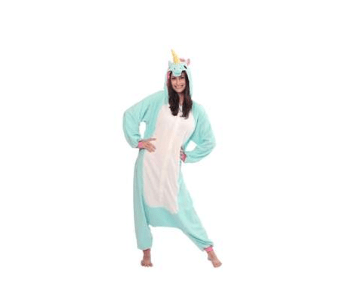 Blue Unicorn Kigurami