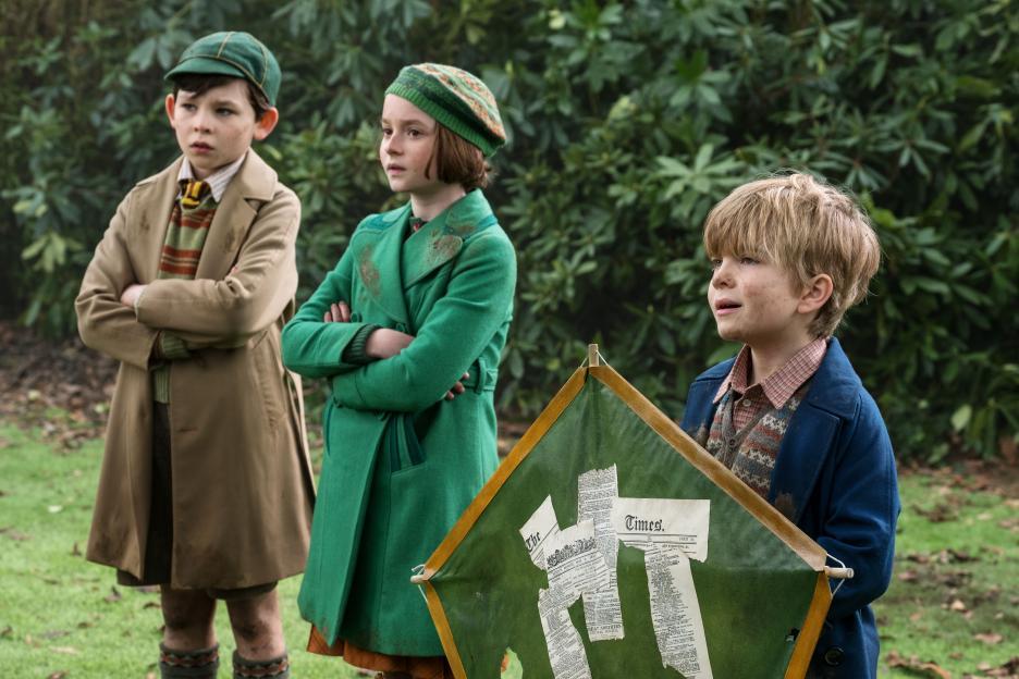 MaryPoppinsReturns-kids-kite
