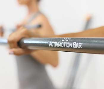 ActivMotion Bar