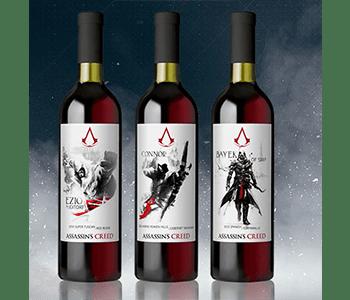 assassins-creed-wines