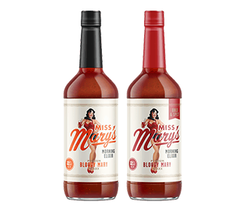 miss marys bloody mary mix