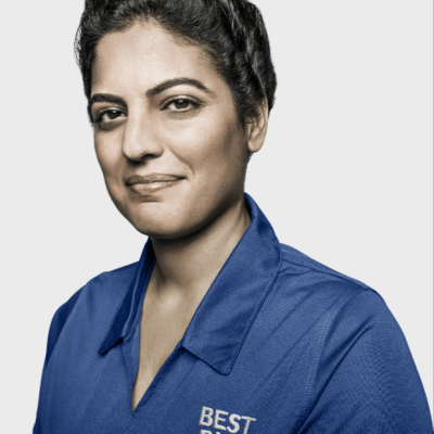 Check out the Best Buy Open House Event in 17 stores across the U.S. on January 19, 2019