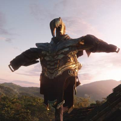 Avengers: Endgame Easter Eggs – Complete Marvel Universe References