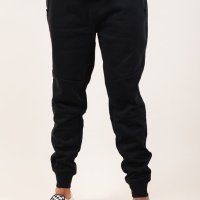Brooklyn Cloth Knit Jogger Pants