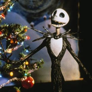nightmare-before-christmas-1993