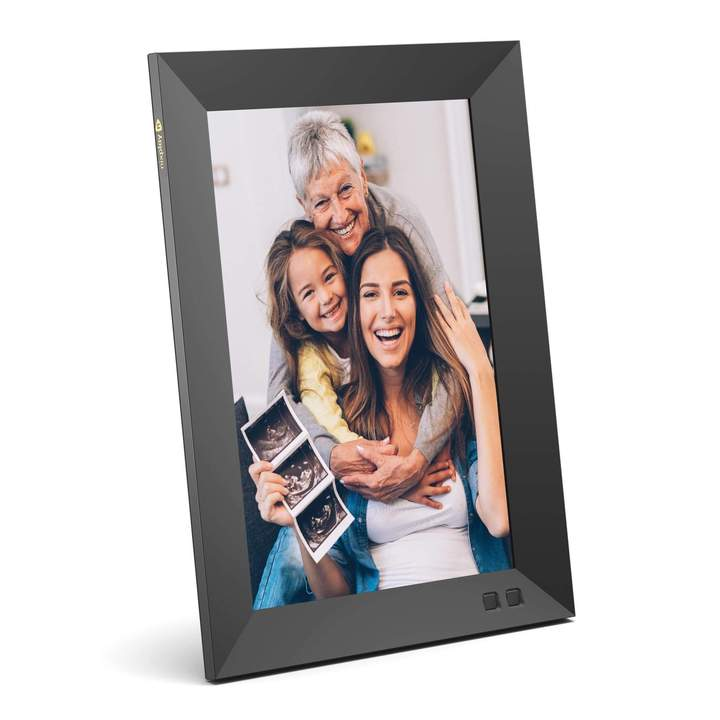 Nixplay Smart Photo Frame 10.1 inch (Wi-Fi)