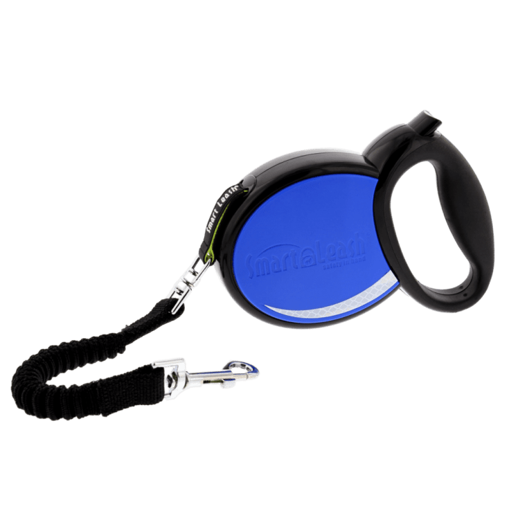 SmartLeash | Pet PPI