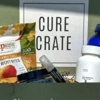 Cure Crate