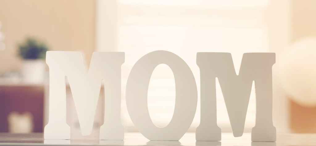 Mother's day celebration theme