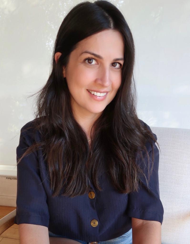Dana Starfield