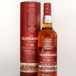 Glendronach 12 Years Old v2