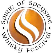 Spirit of Speyside Logo