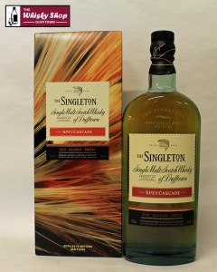 Singleton Spey Cascade_edited-1