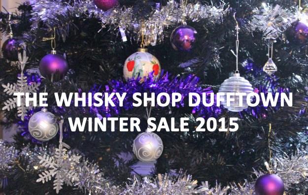 WSD Logo Winter Sale 2015