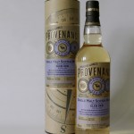 Provenance Glen Ord 2004 11 Years Old