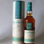 glendronach-14-years-old-virgin-oak-finish